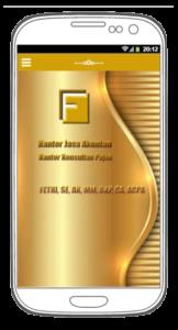 Fetri-Akuntan-.png