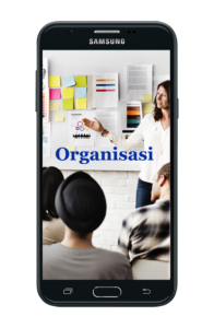 Organisasi-ok-400.png
